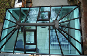 Glass_roof_conservatory